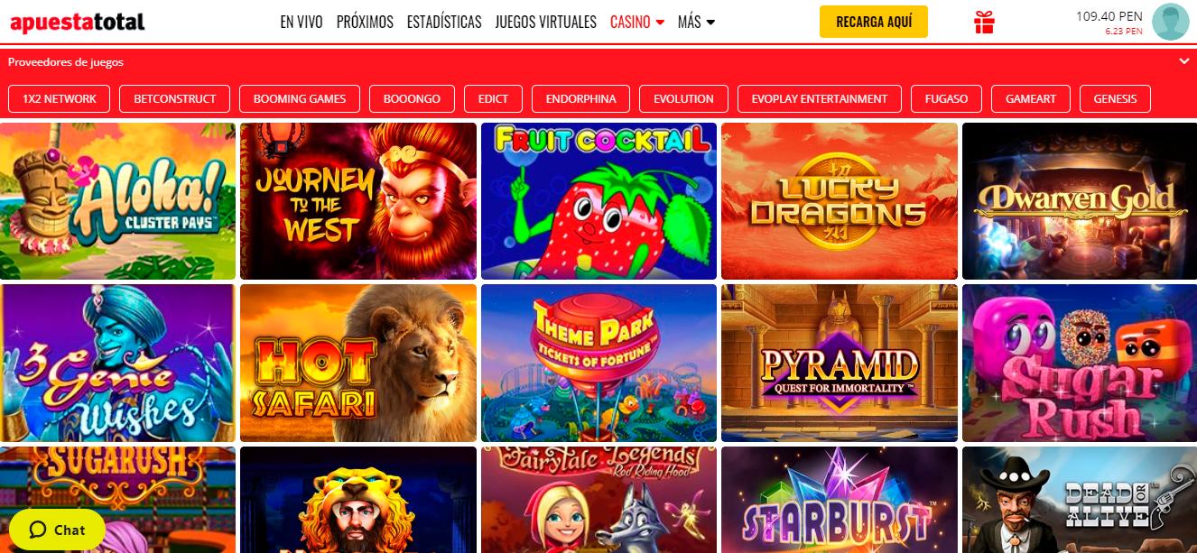 Rizk casino no deposit bonus