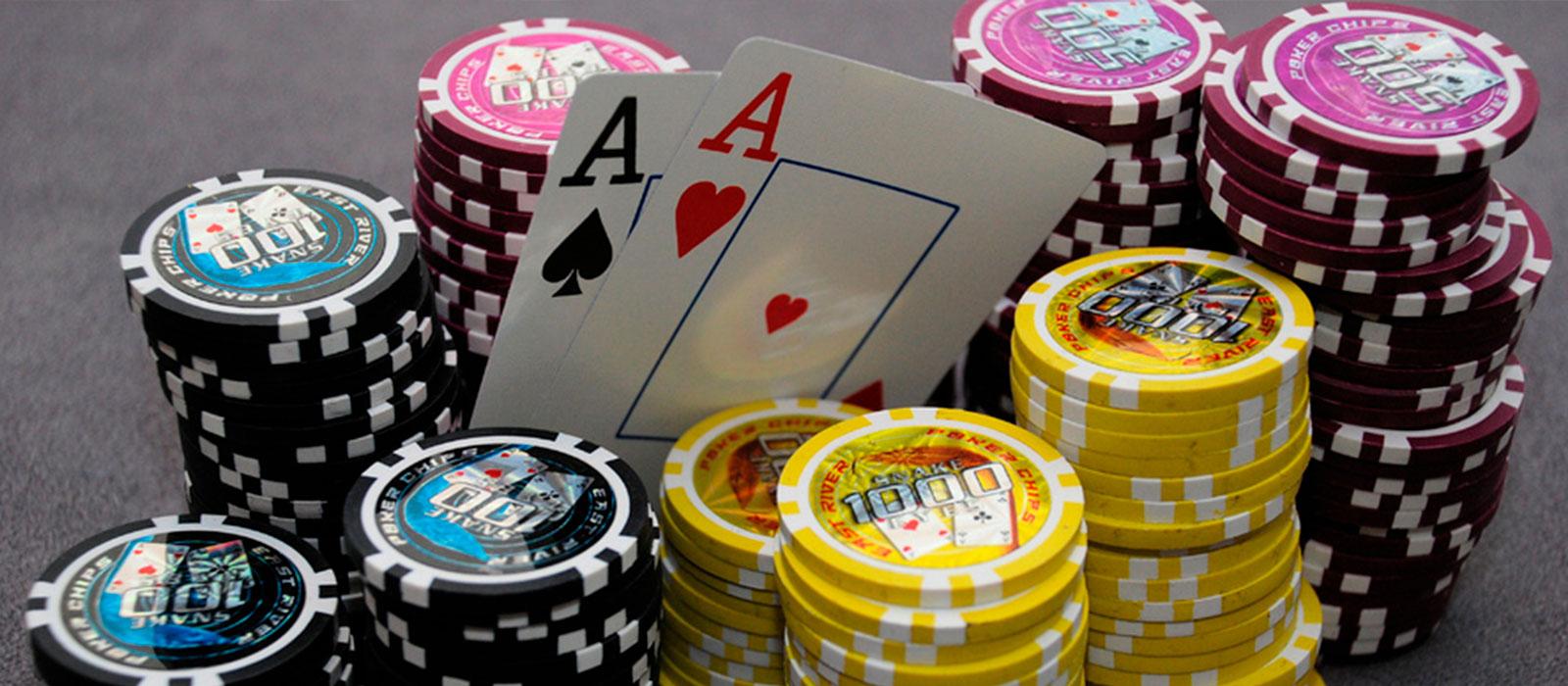 Покер ставки онлайн игра карты пасьянсы играть i