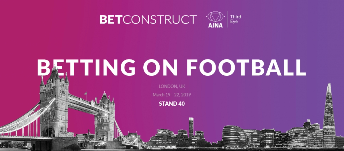 BetConstruct Demonstrates Its Achievements at BOFCon