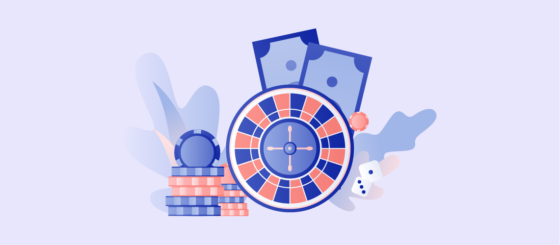 Proven Ways Live Casino Increases Your Land-Based Casino Efficiency