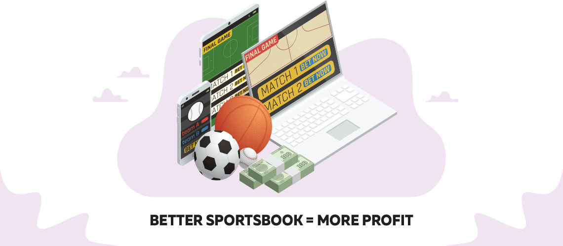 Essentials of a Profitable Sportsbook Software