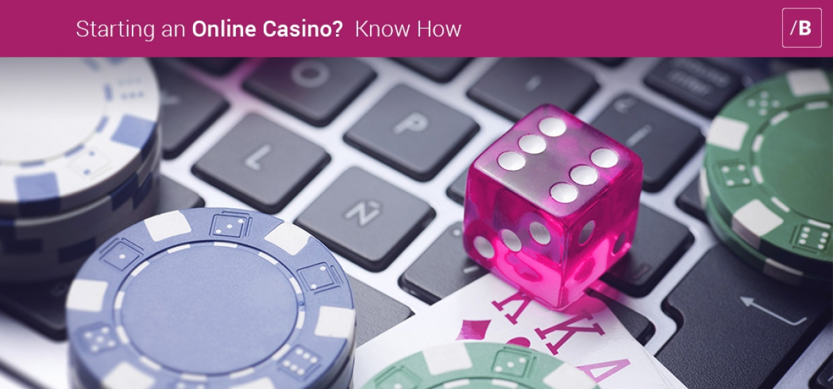 How to Start an Online Casino: Essential Tips