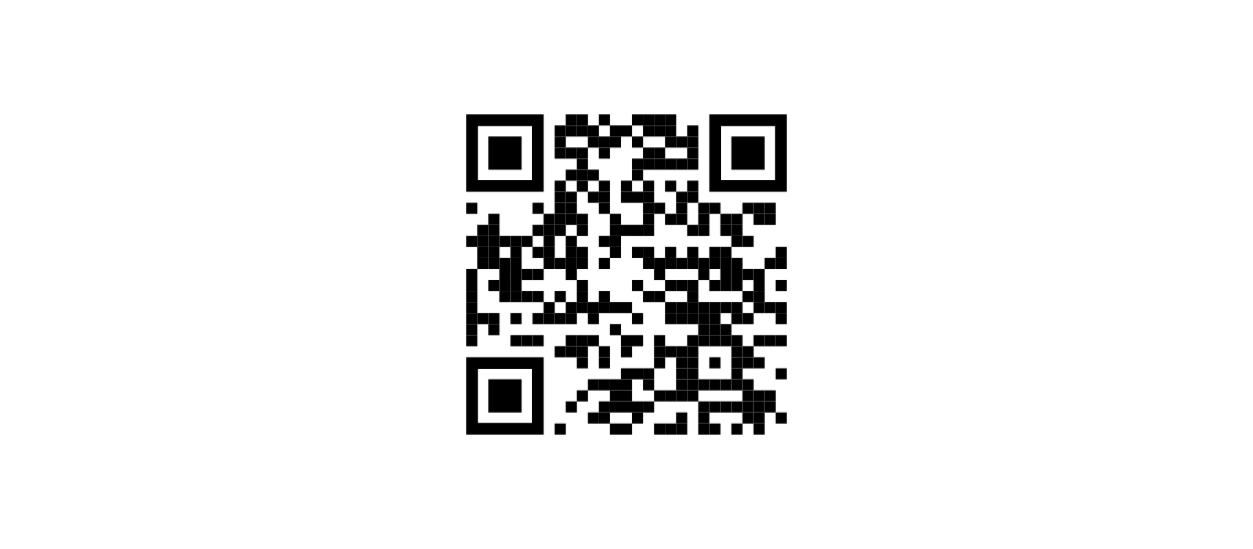 SpringBME app QR