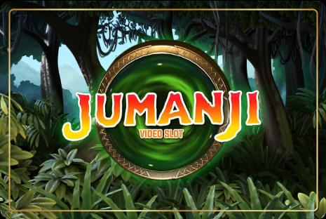 jumanji play online