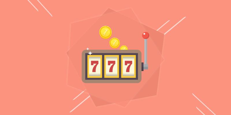 Casino MegaBonus