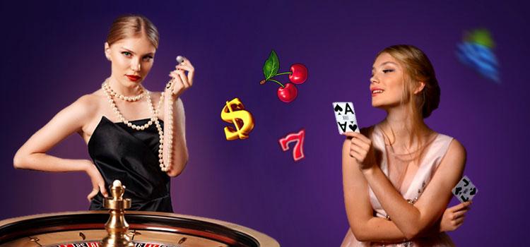 Онлайн-казино «Гранд Казино» покоряет Беларусь бонусами для игроков