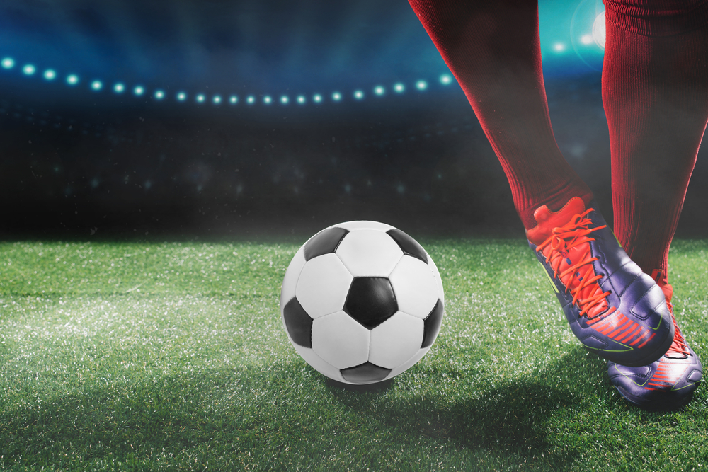 Champions League - Matchday Three Betting Tips