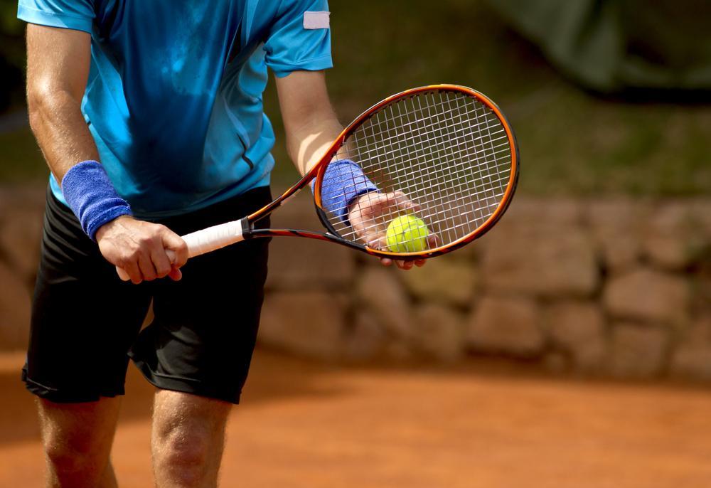 ATP Finals Betting Tips - Men's Singles