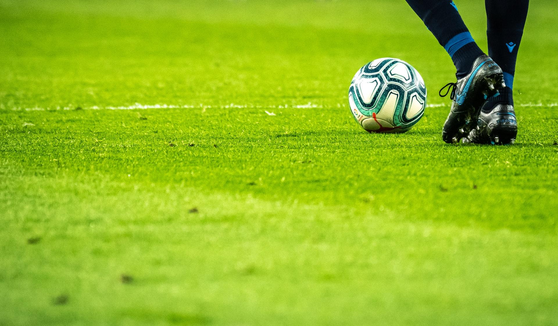 Liverpool kontra Tottenham na szczycie Premier League