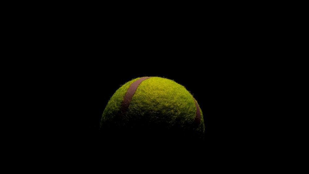 Australian Open 2021 Betting Tips - Women's Singles