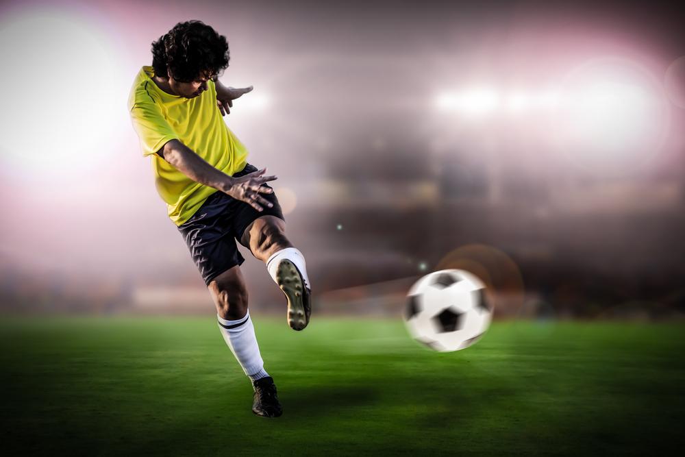 Football Previews & Betting Tips