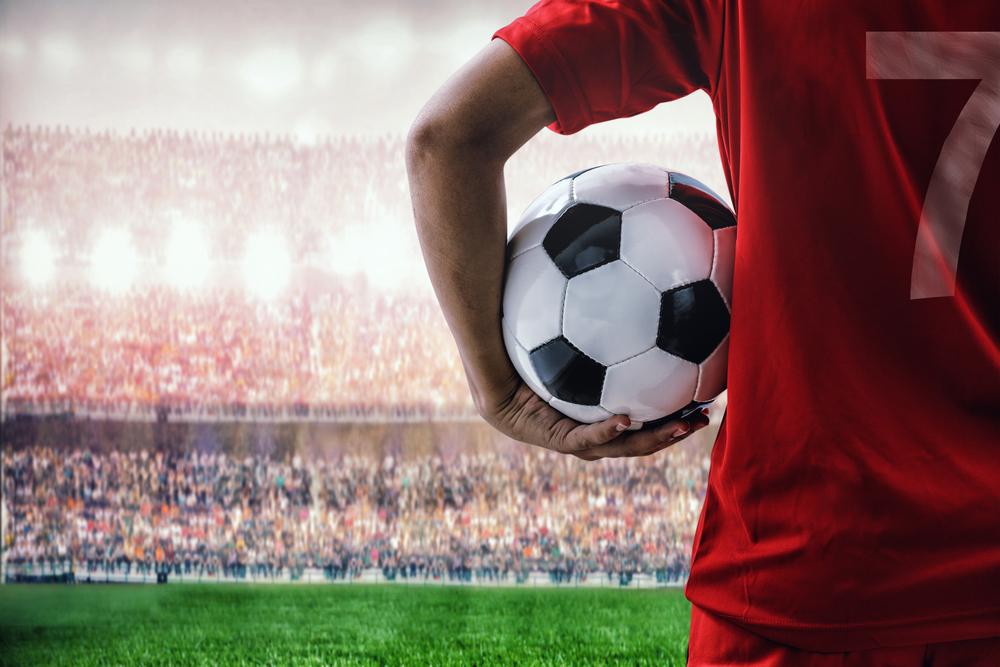 European Football Previews & Betting Tips — 26th - 28th February