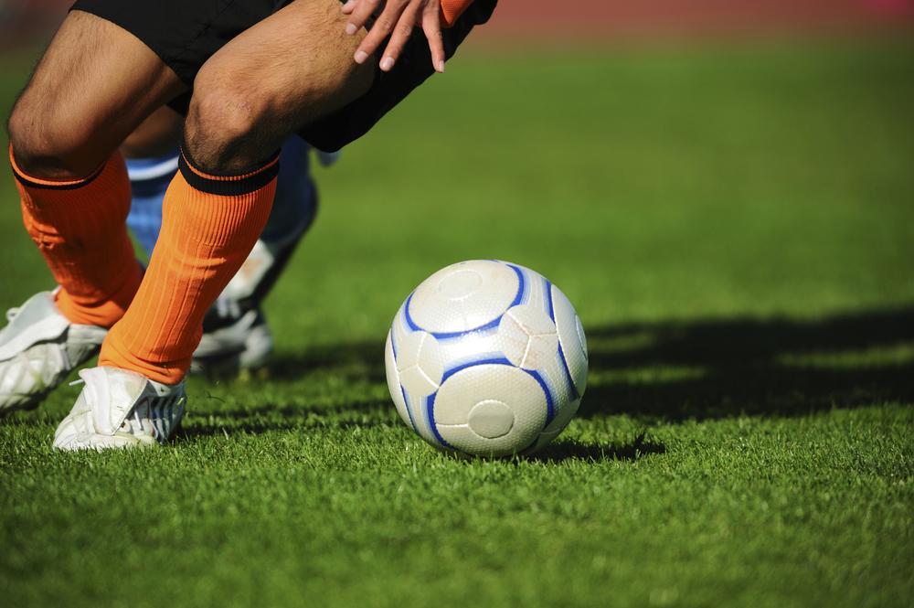 FA Cup Quarter-finals - Previews & Betting Tips