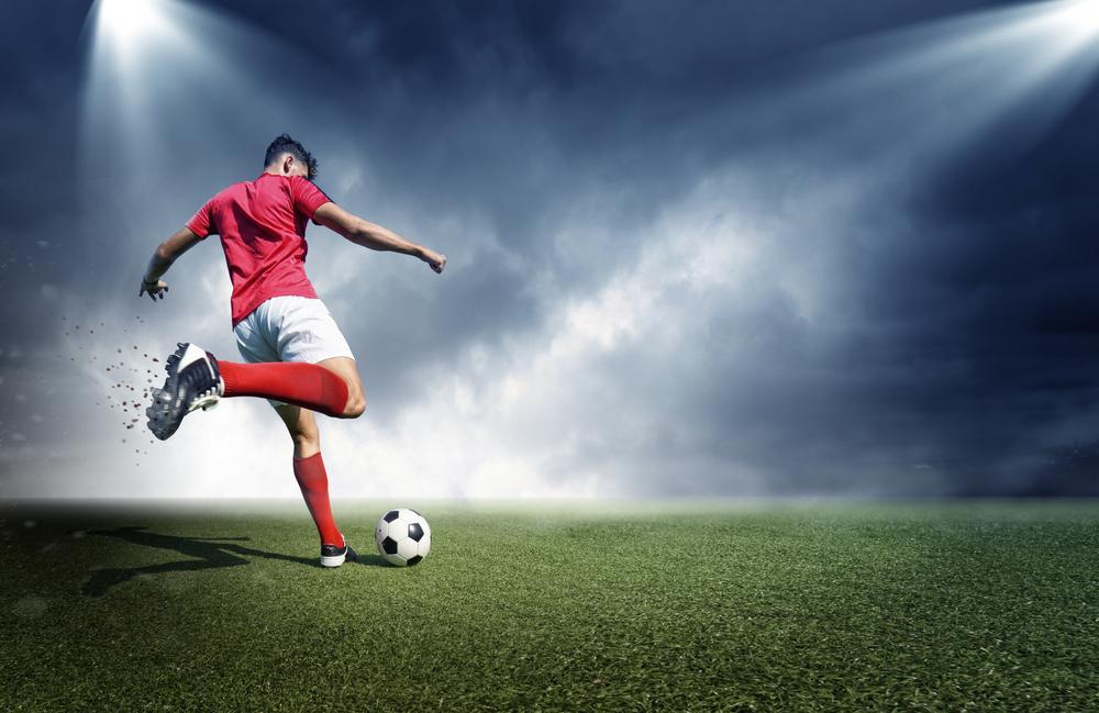Tottenham vs Manchester United Premier League Betting Tips