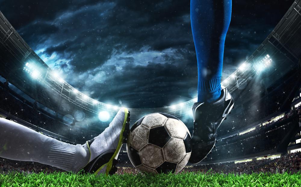 Europa League Semi-finals — First Leg Preview