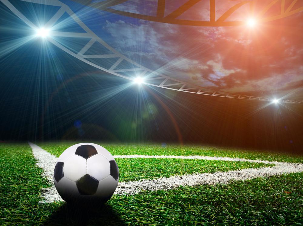 Europa League Semi-finals — Second Leg Preview
