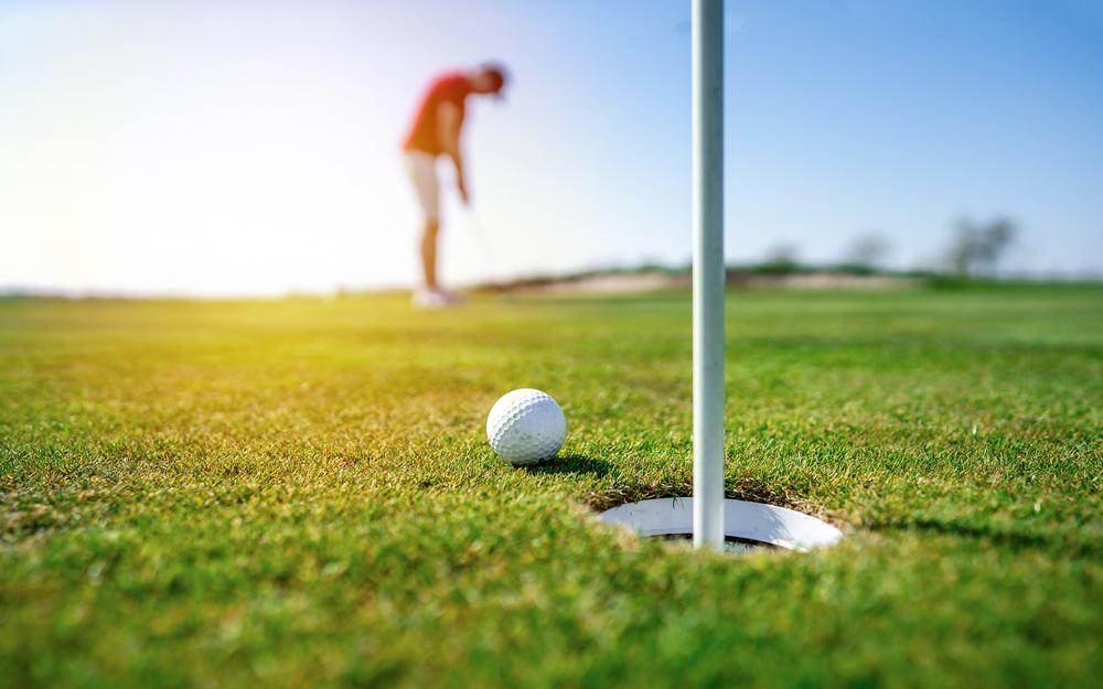 2021 Masters Betting Preview