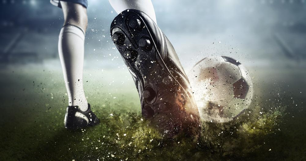 Champions League - Round of 16 First Leg betting