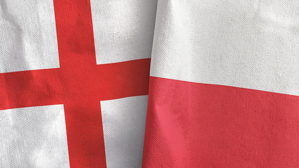 england vs poland world cup qualifying betting tips
