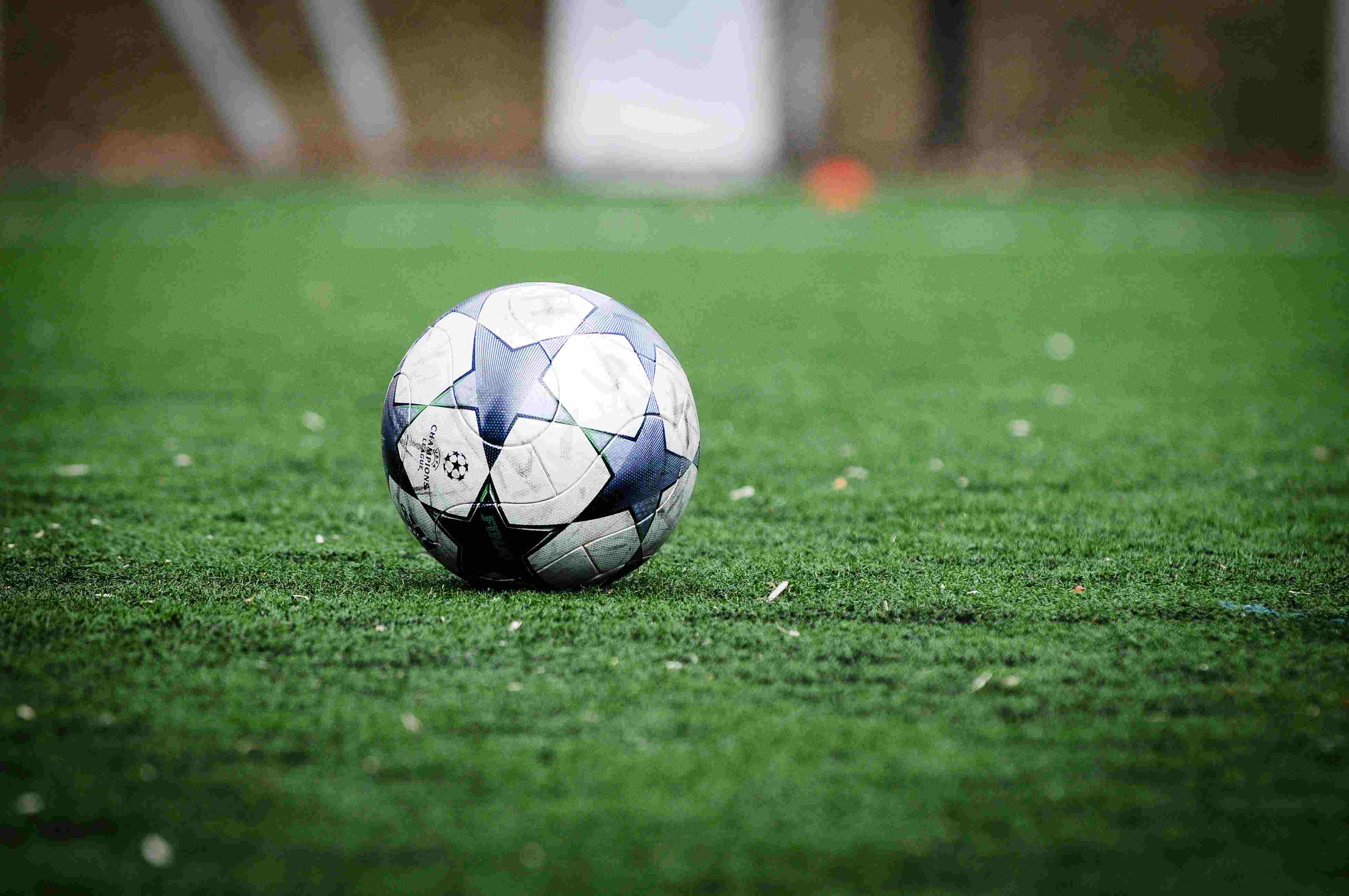 european football betting tips