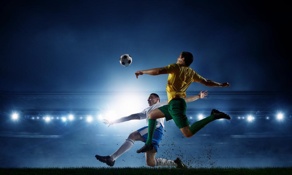 Man City vs Tottenham - EFL Cup Final Betting Tips