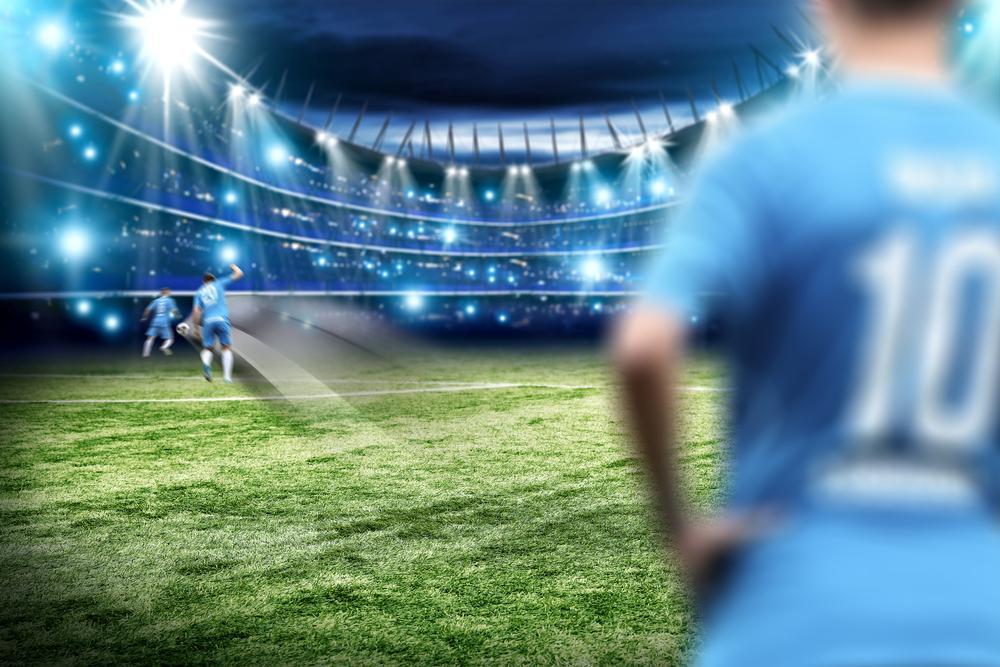premier league betting tips 2020