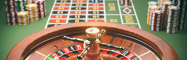 1st Deposit Casino Bonus Twicedice