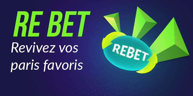 rebet